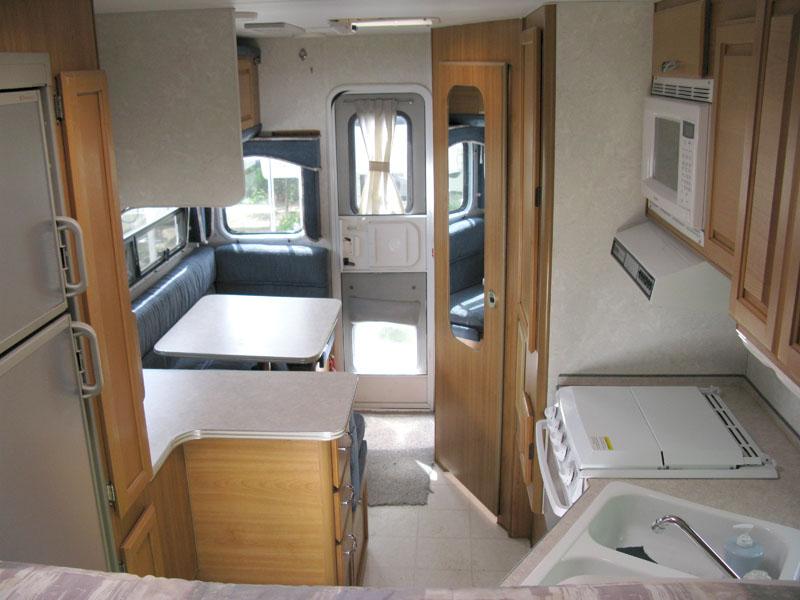 lance camper plug wiring diagram trailer wiring diagrams etrailer