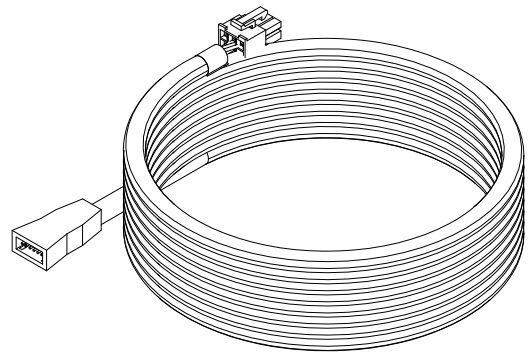marine wire harness manufacturer