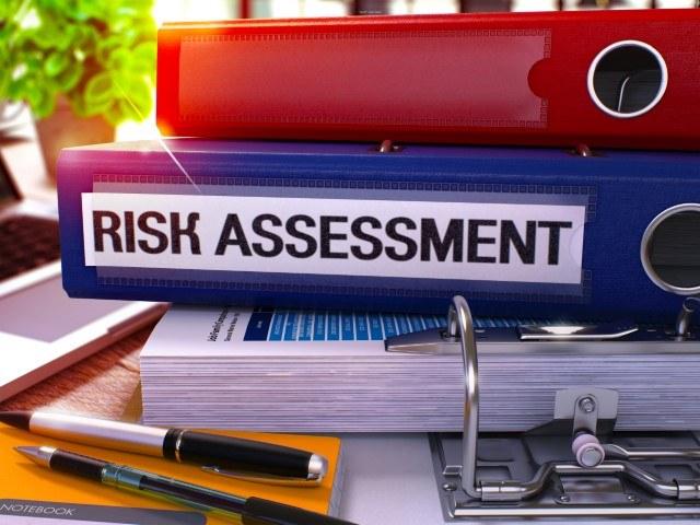Risk Assessment / Method Statement  Permits Training