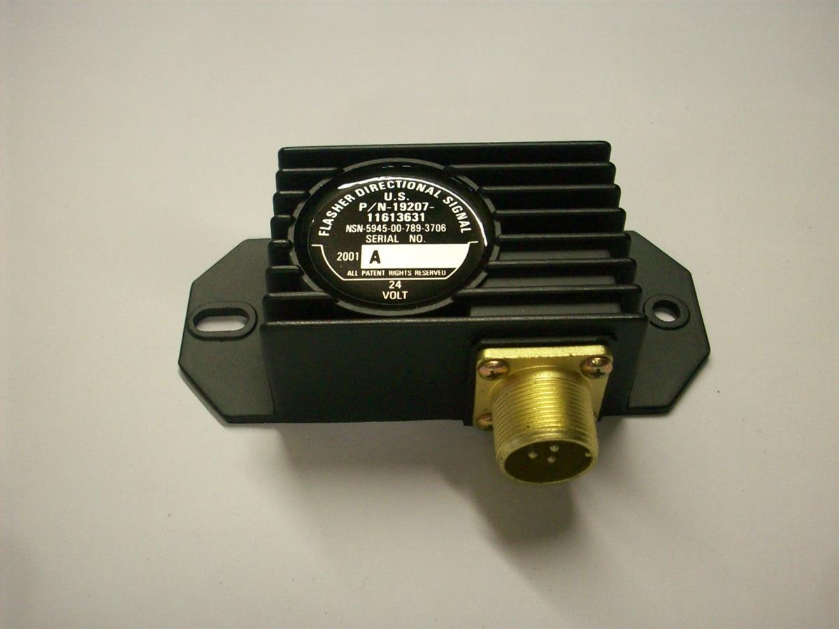 M715 Wiring Harness Auto Electrical Diagram M35a2 No 91 On U2022 Creativeand Co