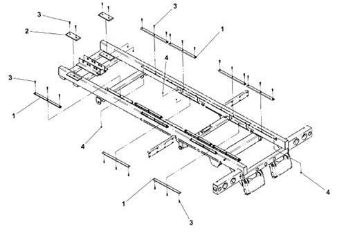 better built trailer wiring diagram