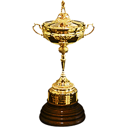 Us Ryder Cup Team Ryder Cup Ryder Cup – East Lake Golf Club