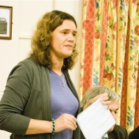 Hedge End Councillor resigns from Cabinet