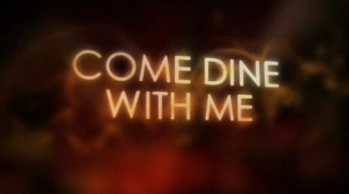 Come Dine With Me to film in Eastleigh!