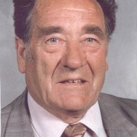 Former Councillor dies