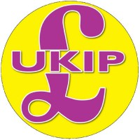 Ukip Candidate: The Future is Purple