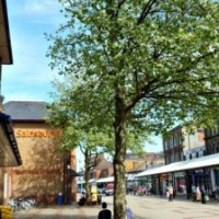 Councillors miss Sainsbury's debate
