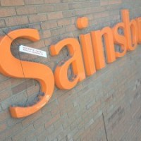 Shock as Sainsbury's withdraw planning application