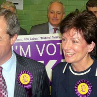 Ukip top General Election poll in Eastleigh