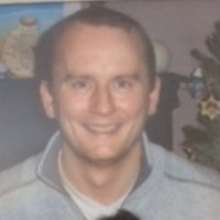 Concerns for missing Newtown man