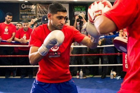 002 Amir Khan Khan vs. Molina, Wilder vs. Price, Angulo vs. Silva workout quotes
