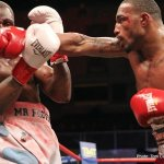 ShoBox Results: Love, Edwards and Pearson Victorious / Floyd Mayweather Interview