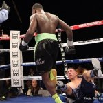 Hank Lundy Impresses With Unanimous Decision But Amir Imam Steals The Show Friday on ShoBox: The New Generation