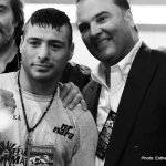 Lucas Matthyssee Los Angeles Media Roundtable Quotes