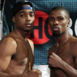 ShoBox Final Quotes, Weights