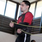 Garcia, Herrera, Deontay Wilder and Scott quotes