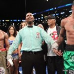 Malignaggi defeats Judah, wants Broner Maidana winner