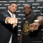 Arreola vs. Stiverne quotes