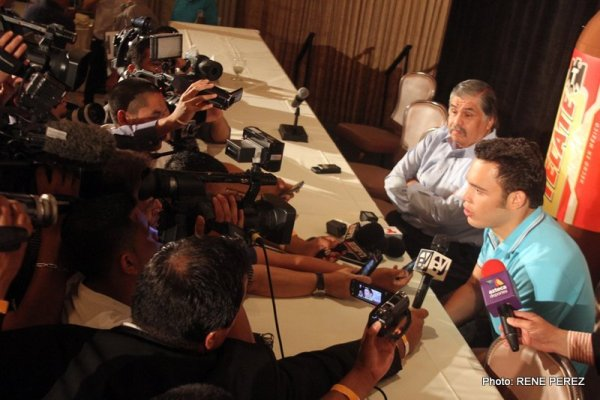 CONFERENCIA DE PRENSA JC CHAVEZ PHOTO RENE PEREZ1