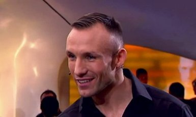 Magee: Kessler will beat Froch again