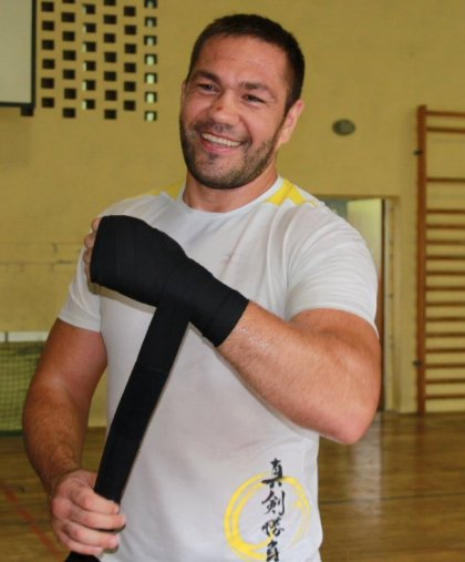 Kubrat Pulev confident to beat Thompson for IBF mandatory spot