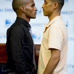 Jonathan Gonzalez vs Giovani Segura This Saturday In Puerto Rico