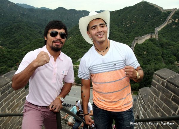 Pacquiao_Rios_GreatWall_130729_002a