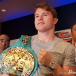 Alvarez Vs. Trout: Huge Photo Gallery, Video, Quotes