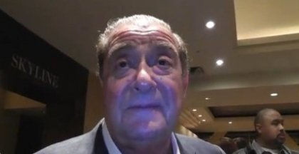 Arum: Wait For The Weight!