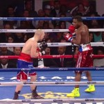 broner0001 150x150 Video: Malignaggi talks about nearly done Broner fight