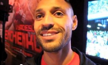 Kell Brook: I'll show you why I'm The Special One