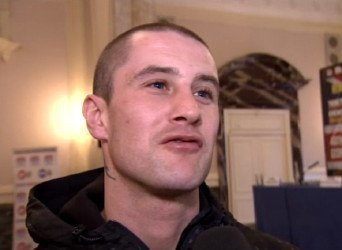 Ricky Burns to defend against Raymundo Beltran on September 7th in Glasgow, Scotland