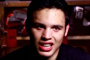 "Martinez vs. Chavez Jr: ""Nature versus Nurture"""