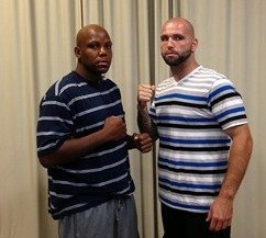Travis Kauffman 233 – Arron Lyons 225   Valley Forge Casino Resort Weights