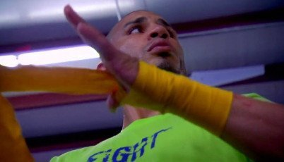cotto22421 Weight one of the factors for Cotto choosing not to fight Pacquiao