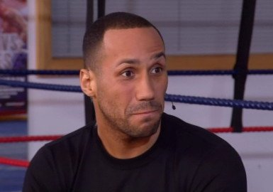 Warren likes DeGale vs. Saunders bout in 2014