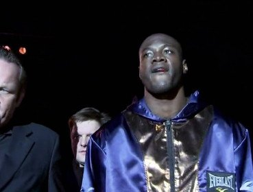 Team Wilder open letter to Team Fury