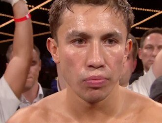 Sanchez wants Sergio Martinez and Quillin for Golovkin