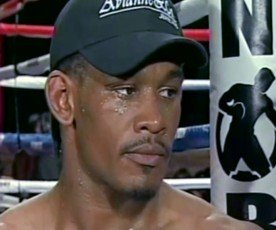 Cancer Survivor Daniel Jacobs Launches the Get in the Ring Foundation to Battle Cancer