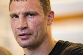 Who Has The Best (If Any) Chance In His Upcoming Fight With A Klitschko   Manuel Charr Or Mariusz Wach?