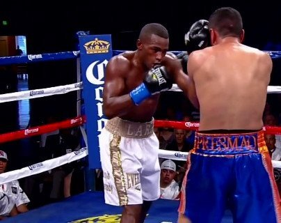 lara212 Salido vs. Garcia and Lara vs. Martirosyan: A match made in boxing heaven