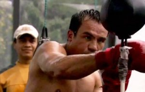 Pacquiao and Marquez in possible tune up doubleheader on April 20th