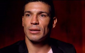 Sergio Martinez wants Chavez Jr. to suffer slowly and painfully on Saturday