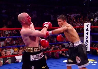 martinez43 HBO Sports to Replay Martinez vs. Pavlik 2010 & Chavez Jr. vs. Lee 2012 on HBO2
