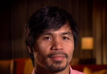 Pacman dares Floyd; assures hes not over the hill