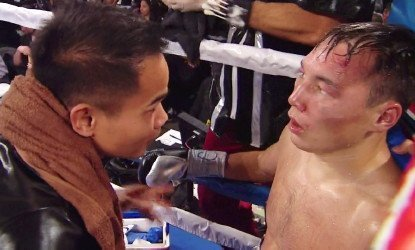 Pacquiao Provodnikov: Is this as good as it gets for Manny?