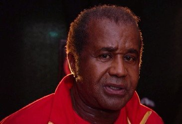 International Boxing Hall of Fame honors Emanuel Steward