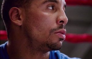 Andre Ward vs. Edwin Rodriguez: Game on