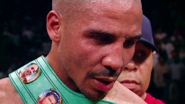 Ward Dawson: Andre Ward cements his place as a modern great