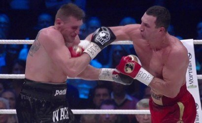 wlad634 Has the time has come to create a new  division – a superheavyweight  division?